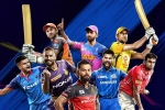 cricket, BCCI, ipl will be staged overseas as a last resort bcci, Bcci