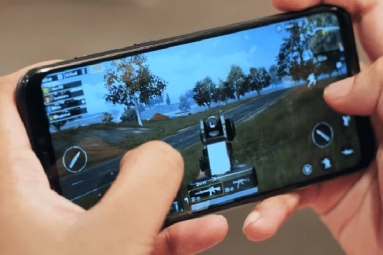 Woman Demands Divorce After Husband Tries to Stop Her from Playing PUBG