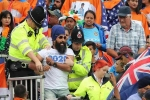 cricket world cup 2019 schedule pdf, pro khalistan sikhs, world cup 2019 pro khalistan sikh protesters evicted from old trafford stadium for shouting anti india slogans, Sri lanka