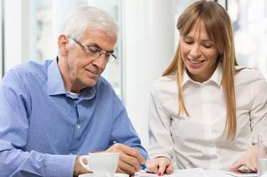 Tips for a strong retirement plan despite Coronavirus