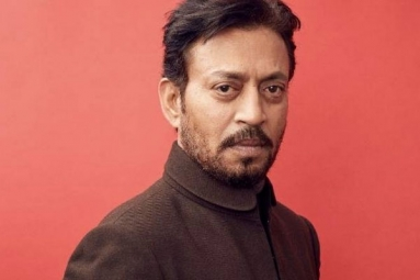 Bollywood and Hollywood showers in tribute to Irrfan Khan
