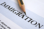 Immigration efforts in Phoenix could change