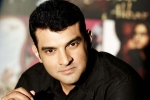 Kapur, Indian Film Industry abroad, indian film industry is well welcomed abroad siddharth roy kapur, Priyanka chopra