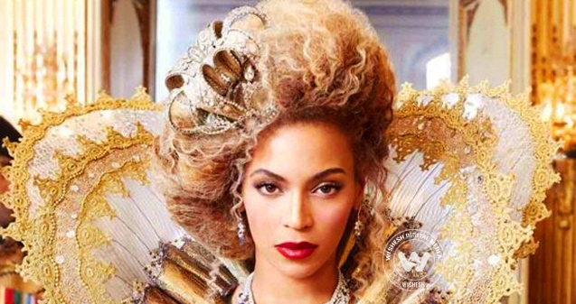 Beyonce is all set to rock Phoenix this Saturday