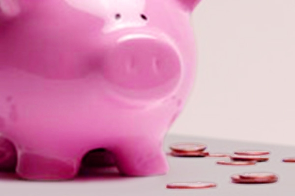 Personal Savings Tips},{Personal Savings Tips