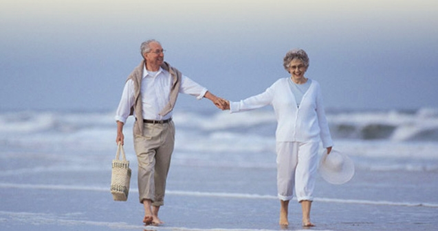 Personal Finance Tips - Retirement