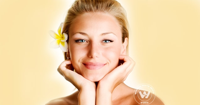 Monsoon facials for all skin types},{Monsoon facials for all skin types
