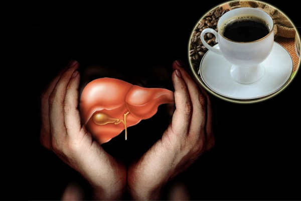 Coffee Consumption Helps in Protecting Boozers' Livers},{Coffee Consumption Helps in Protecting Boozers' Livers