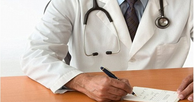 Medical Licensing for Foreign Doctors in India