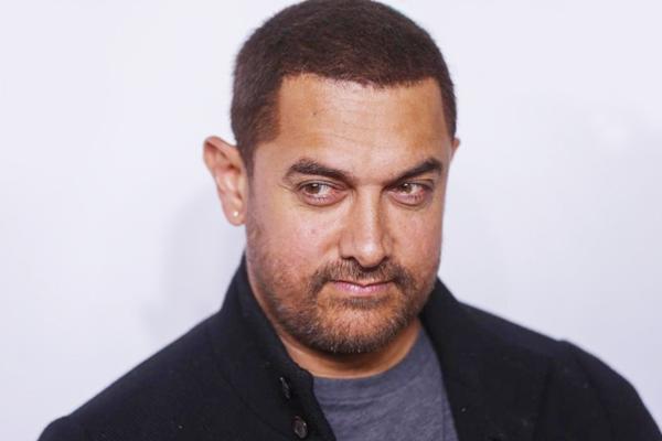 Aamir's Dangal with No Songs