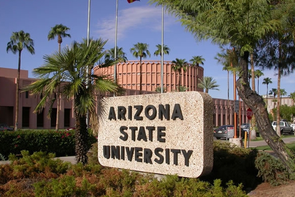 Arizona State University to open satellite campus downtown},{Arizona State University to open satellite campus downtown