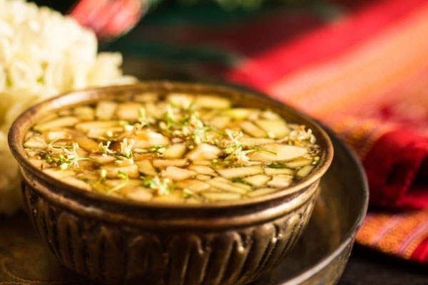 Ugadi 2019: Know the Significance and Health Benefits of Ugadi Pachadi