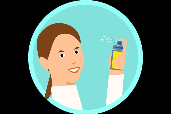 Blooming anew with skin care: A growing girl's guide to skincare