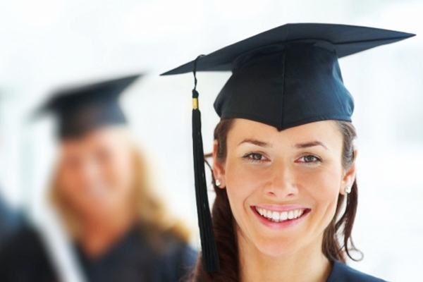 Higher education may cause brain tumor!