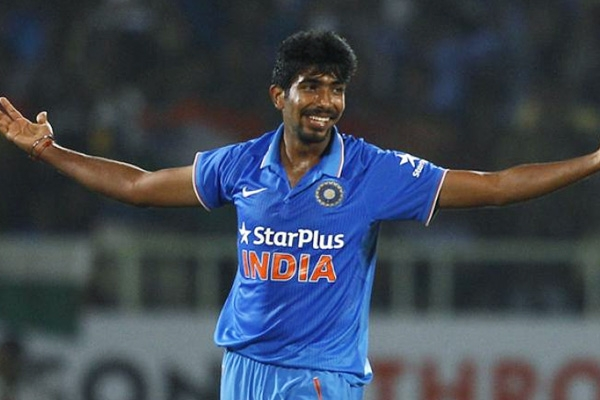 Bumrah: Everybody Could Have Taken More Responsibility
