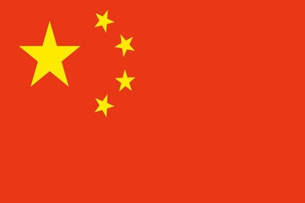 China warned Mongolia on seeking Indian help!