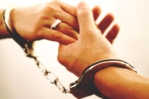 The Dangers of Quarantine and Lockdown: Forced Marriages
