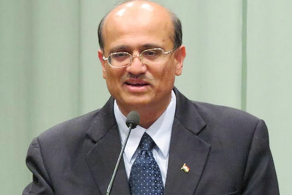 Foreign Secretary Vijay Gokhale: Action Targeted Jaih-e-Mohammed Terror Camps