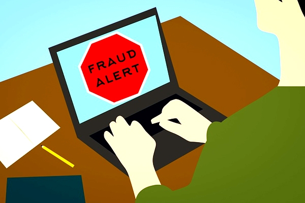 Frauds on Rise! ICICI, SBI, HDFC Among Top 3 Banks to Report Highest Number of Frauds in 11 Years: Report