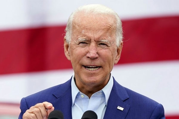 H-1B Visas: Joe Biden to reconsider Donald Trump's decisions