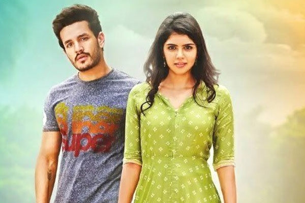Image result for hello movie review