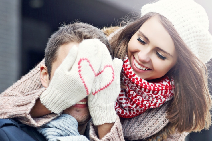 Hug Day 2019: Know 5 Awesome Health Benefits of Hugs