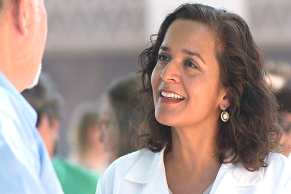 Largest Union in Arizona Endorses Indian American Candidate Hiral Tipirneni for U.S. Congress