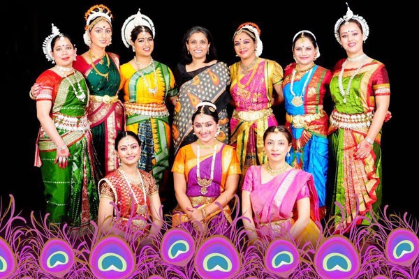 Indo American Cultural Connect's Indradhanush 2016},{Indo American Cultural Connect's Indradhanush 2016
