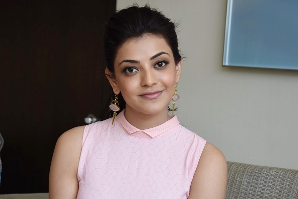 Kajal to replace Catherine?