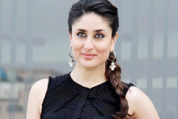 Kareena Reveals about Ranbir's Breakup},{Kareena Reveals about Ranbir's Breakup