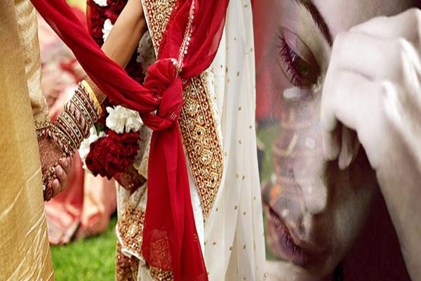 New Portal to help women abandoned by NRI husbands