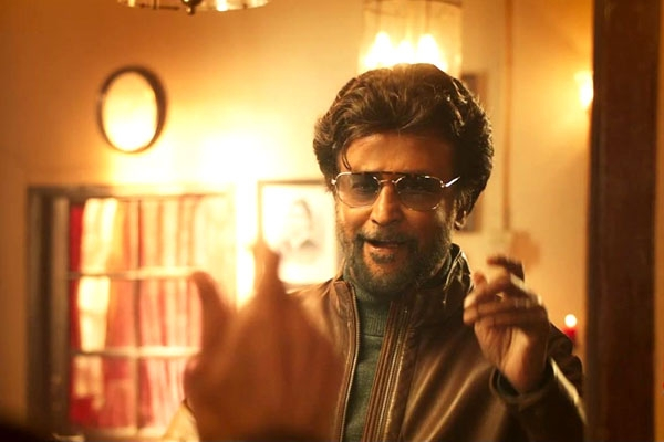 Petta Movie Review, Rating, Story, Cast and Crew