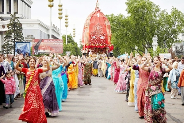 arizona city hindu personals These are the 100 biggest cities in arizona for  here are the biggest cities in arizona  11-100 biggest in arizona we hope that you find the big city,.