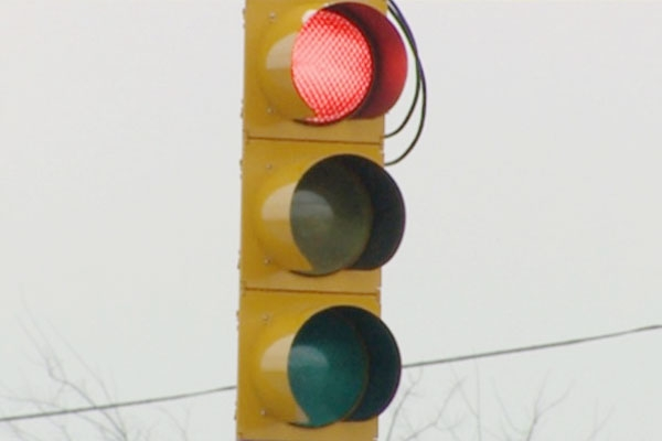 FBI Warns Parents And Teens About Red Light Scam