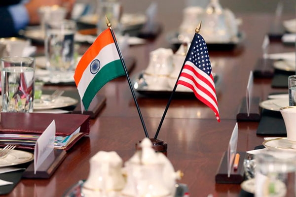 American Lawmakers Urge Trump Admin to Reinstate GSP for India
