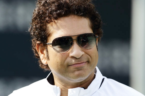 Tendulkar feels India World T20 favorite},{Tendulkar feels India World T20 favorite