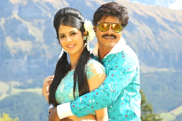 Saptagiri LLB Movie Review, Rating, Story, Cast and Crew