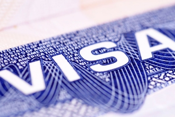 Short-term UK visas for students
