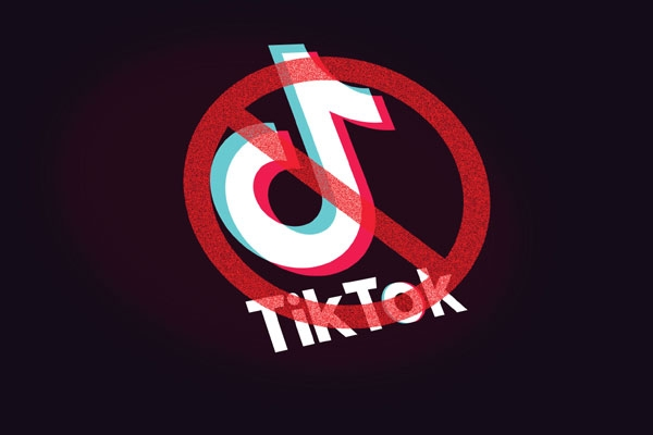 TikTok responds to the ban in India, says will meet govt authorities for clarifications