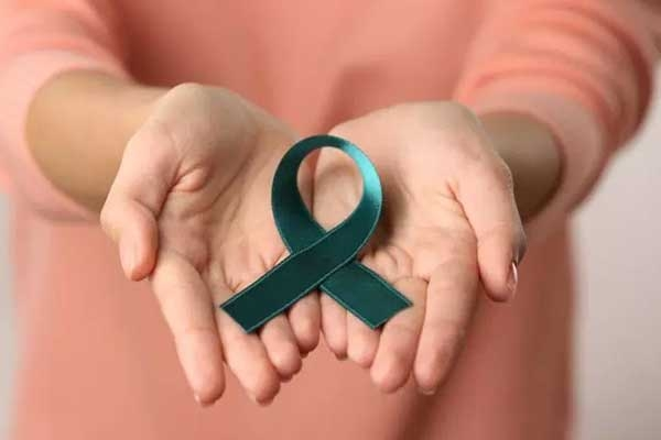 PIO's 'Two-Headed Arrow' Can Kill Ovarian Cancer