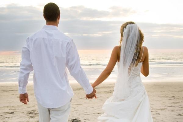 Vaastu can strengthen your Marriage