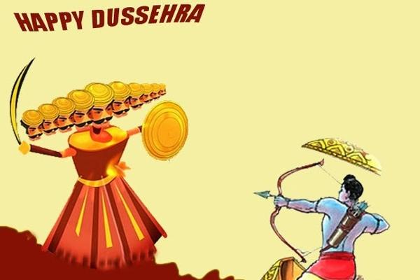 Vijayadashami Utsav in Arizona!