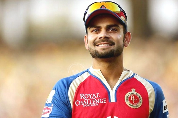 Virat Kohli most prized player in IPL},{Virat Kohli most prized player in IPL