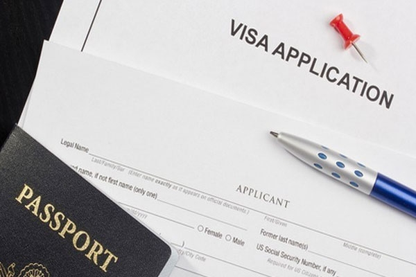 Indian Family Members in UAE can Now Join Working Relatives in UAE as Visa Criteria Changes