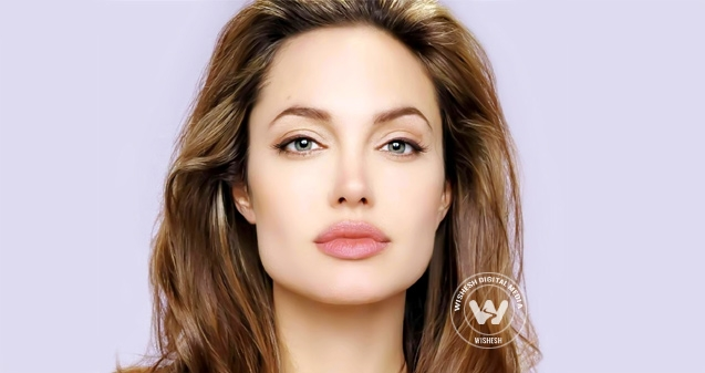 Angelina Jolie tops Forbes list of best-paid},{Angelina Jolie tops Forbes list of best-paid