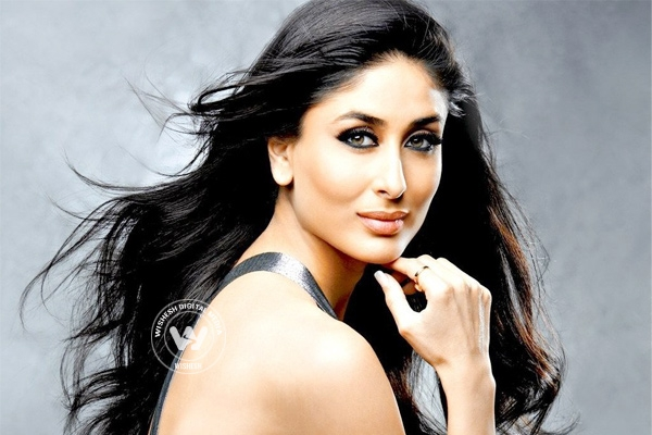 Kareena was the original choice for Kamasutra 3D},{Kareena was the original choice for Kamasutra 3D