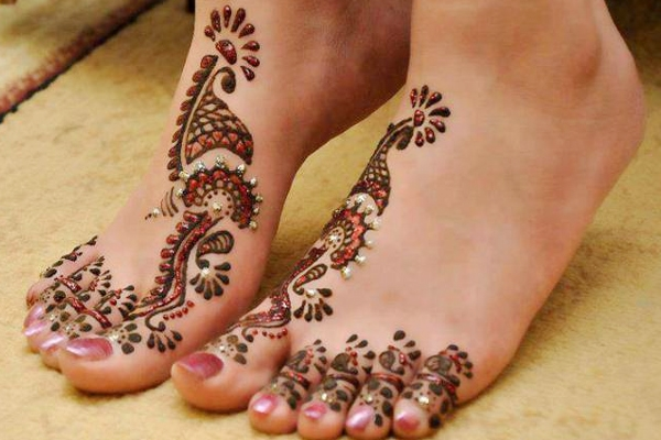 Learn step by step mehndi designing as beginner},{Learn step by step mehndi designing as beginner