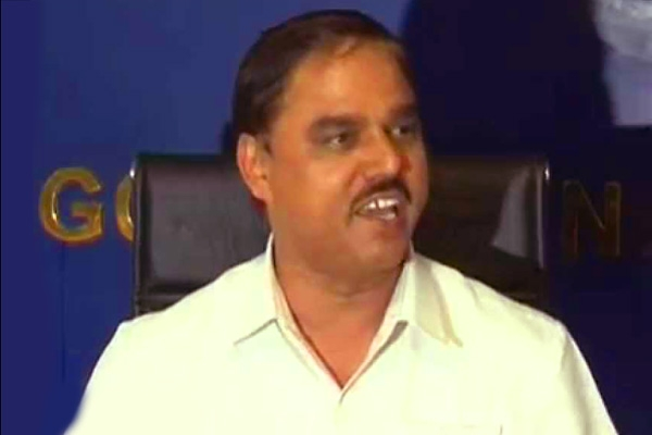 Delhi Law Minister arrested in fake degree row
