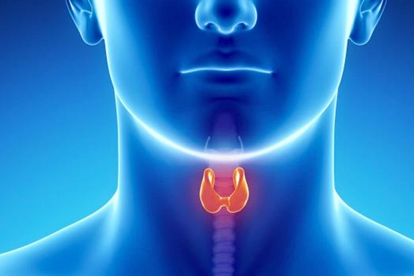 How to prevent throat cancer?},{How to prevent throat cancer?
