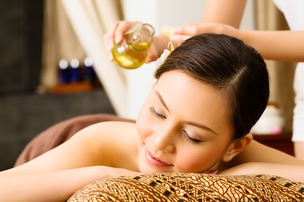 Everything you want to know about Beauty Oils},{Everything you want to know about Beauty Oils
